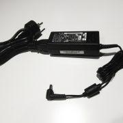 Delta Electronics ADP-65JH DB