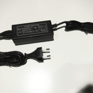 Adapter RS-E02AB1.5-S28