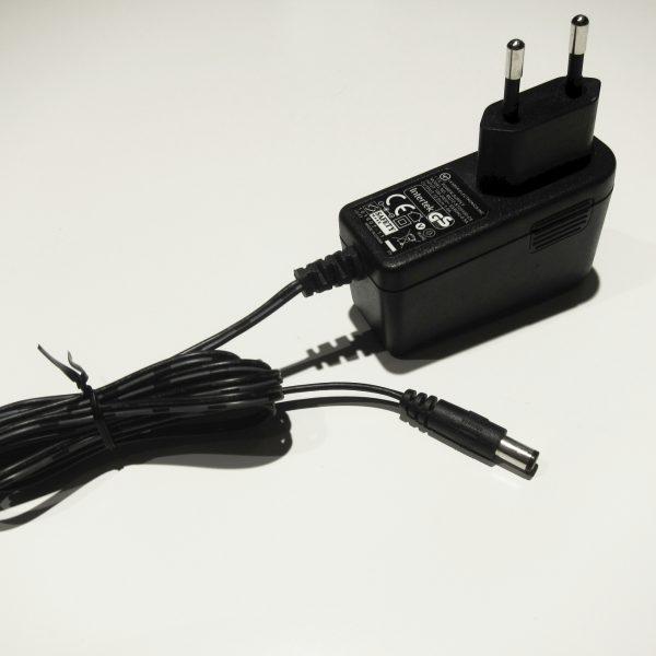 Leader Electronics Mu12-S120100-C5