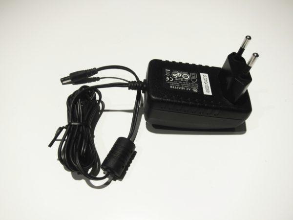 Adapter FAP018-120S150E2