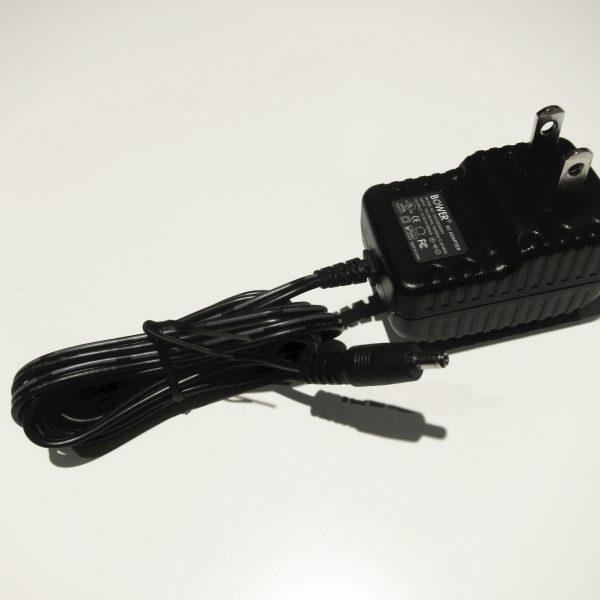 Bower DS1200500W american plug
