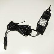 Adapter SZK-PSU-12V1A_1