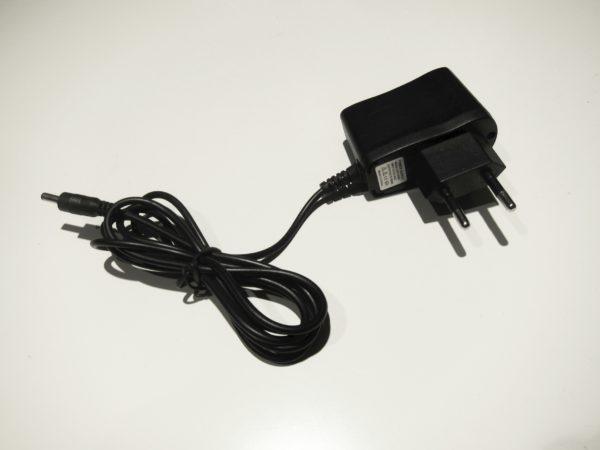 Adapter HDT-808B