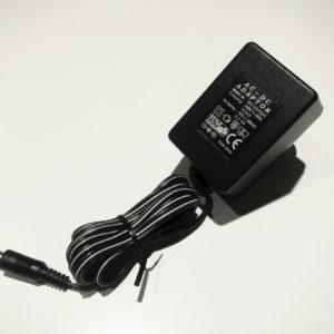 Adapter DC120200V