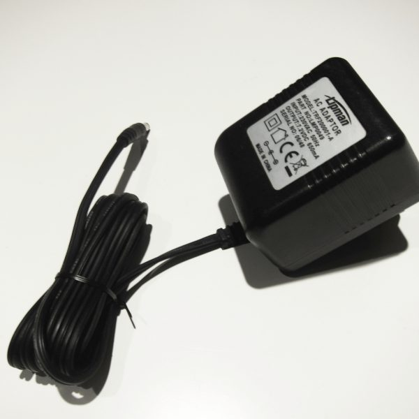 Lipman TRF200001-A