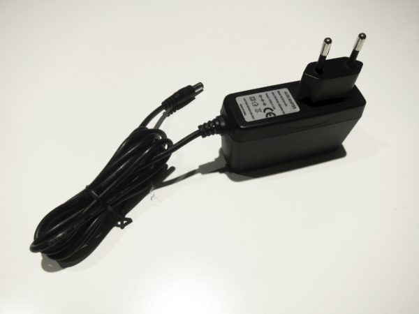 Adapter HD-EU24-1202