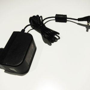 Sony AC-FX172