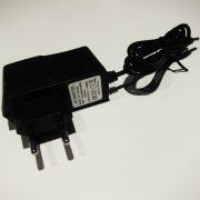 Adapter HJT-1501000