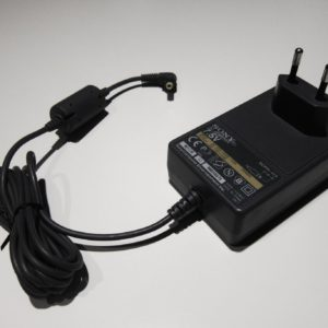 Sony SCPH-114