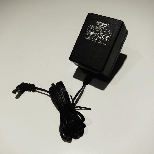 Roland HKA-0950EC-230
