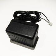 Adapter SGW-09EU-03