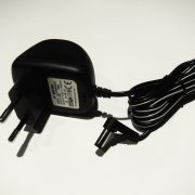 Adapter CSD0900300G