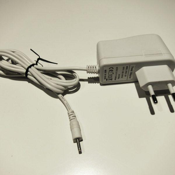 Adapter DYGK-15W