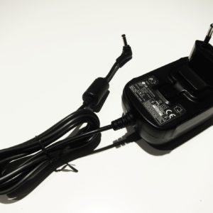 LG MPA-630