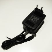 Adapter HLX-802A/1203