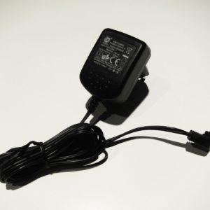 Adapter S002CV0600030