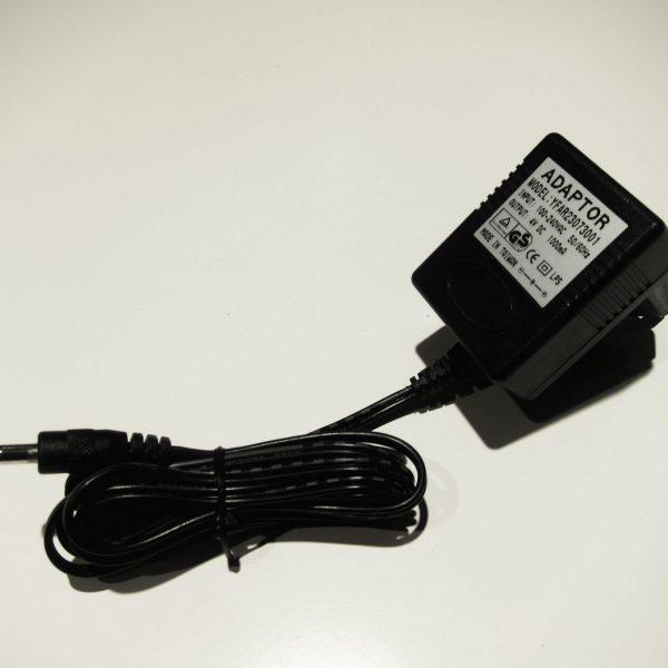Adapter YFAR23073001