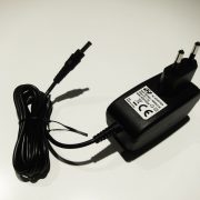 Adapter AD2910-0230