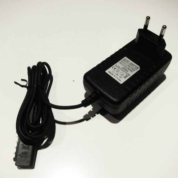 Adapter DSM-10529