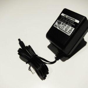 Ningbo Dianyuan Electronic JAD-2300300E
