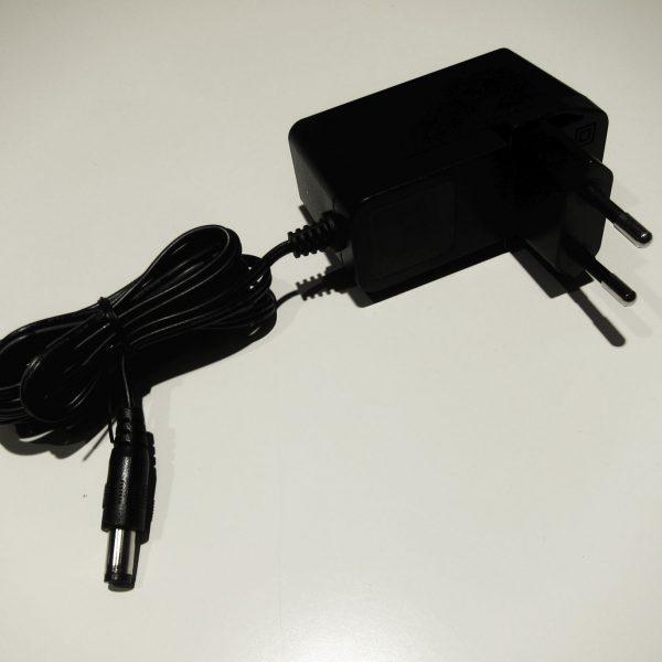 Shenzhen Topow Electronics BY-SKY120150E70P