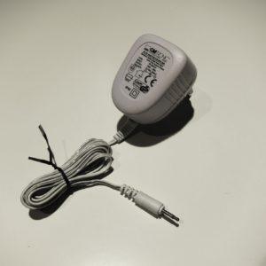 Clatronic RY-35012V