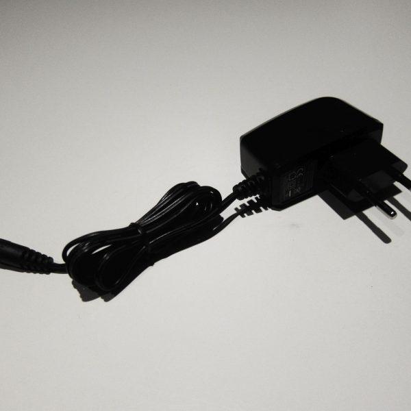 ShenZhen Sunligth Electronic RYH60DE0500100A