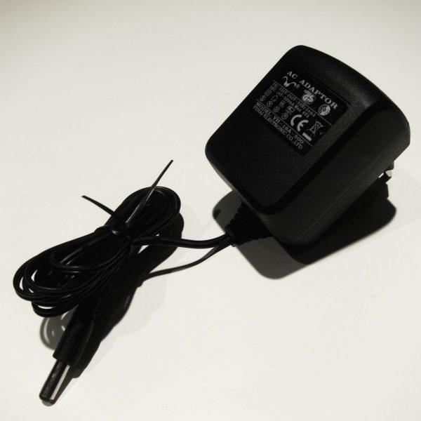 Yuhai Electronics YH-16A-500