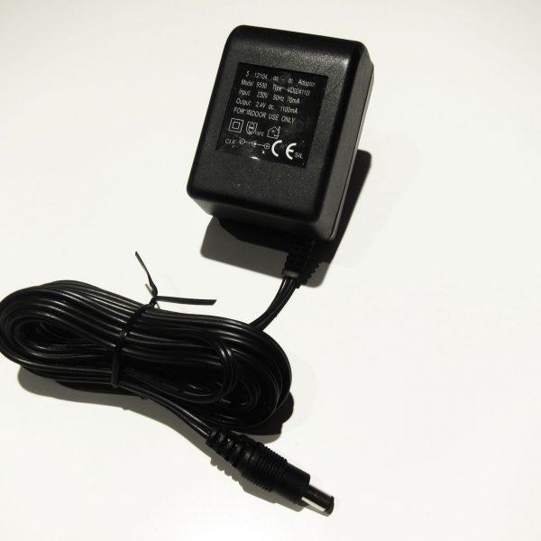 Adapter 9590 VD024110I