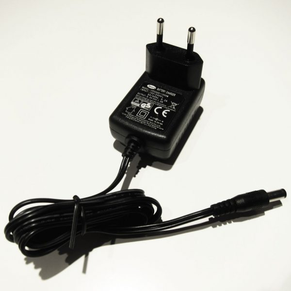 Innov IVP0500-1000W