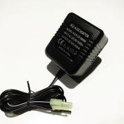 Adapter HLD4120-096450