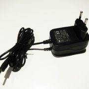 ShenZhen Ruide Electronic RD0901000-C35-2OG