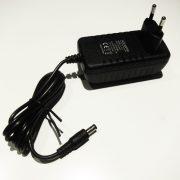 Adapter JL-015