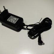 Adapter SJ-1215