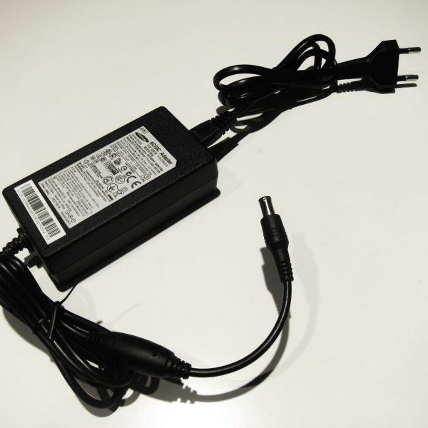 Samsung AD-4014B
