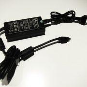 CS Power supply CS-120/0502000-E