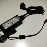 Lien Chang SPS adapter LCAP07F