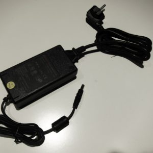 Powerbox SPN-270-24