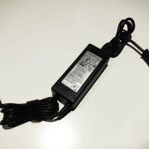 Delta Electronics SADP-90FH D AD-9019S