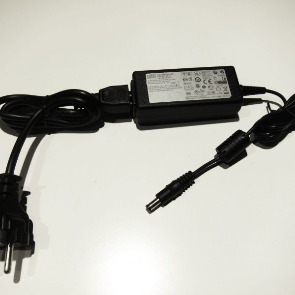Asian Power Devices DA-40A19