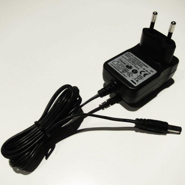 Adapter SW0601000-E02