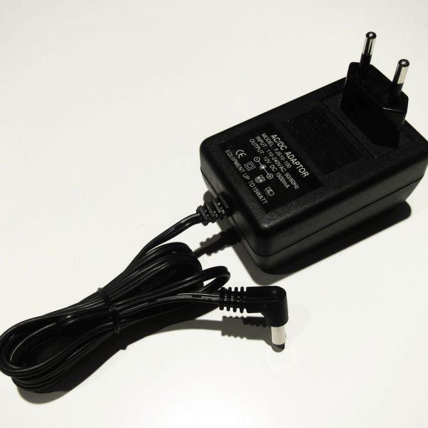 Adapter FJS10-100