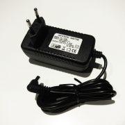 Adapter FC-1500