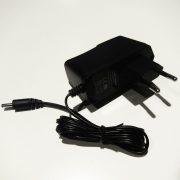 Adapter DM050200-5V