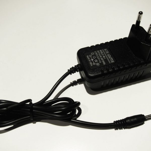 Adapter LY-008-5