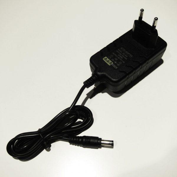 Adapter ZG-1240