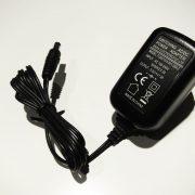 Kinga Electronics FLD0710-5.0V1.00A-Z