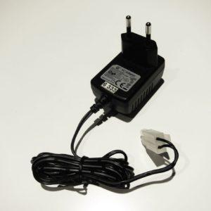 Jinlongjie Electronics LJ-06A0960250Z