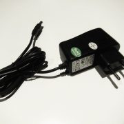 Adapter SK02G-0900080V