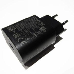 Samsung EP-TA800